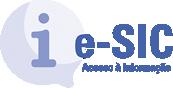 Sistema Eletrônico do Serviço de Informação ao Cidadão do Sesc Goiás